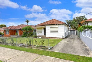 71 Campbell Hill Road, Chester Hill, NSW 2162