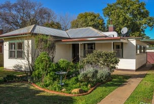 11 Bailey Street, Dubbo, NSW 2830