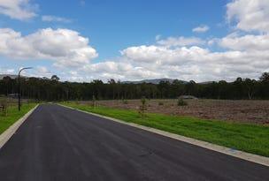 LOT 611 Proposed Road   Watagan Rise, Paxton, NSW 2325