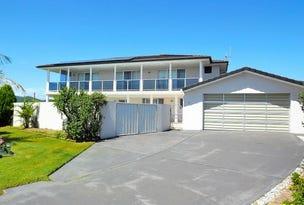50 Churchill Road, Forster, NSW 2428