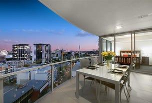 1204/41-45 Boundary Street, South Brisbane, Qld 4101