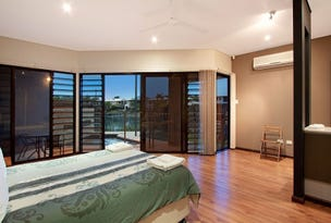 1/12 O'Ferrals Road, Bayview, NT 0820