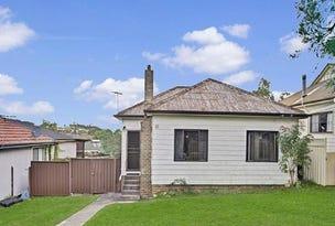 85 Waruda St, Yagoona, NSW 2199