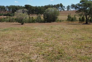 Lot 9 Clearview Way, Yengarie, Qld 4650
