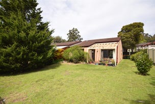 3/78 Page Avenue, North Nowra, NSW 2541