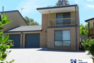 9/24-26 Demestre Street, Yass, NSW 2582