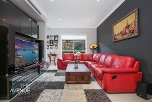 14 Jubilee Close, Kings Langley, NSW 2147