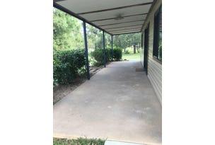 2 Dampner Court, Jimboomba, Qld 4280