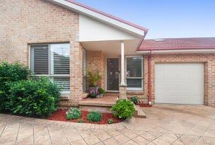 3/35 Stuart Street, Helensburgh, NSW 2508