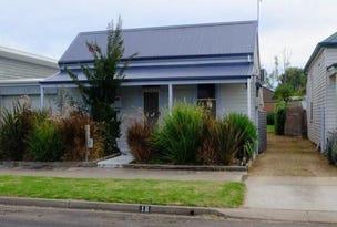 16 Pyke Street, Bairnsdale, Vic 3875
