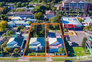 206-208 Princes Highway, Fairy Meadow, NSW 2519