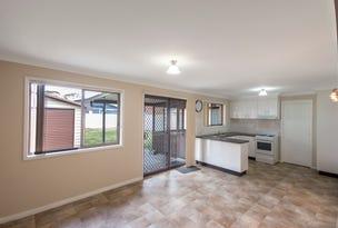 180 Wyong Road, Killarney Vale, NSW 2261