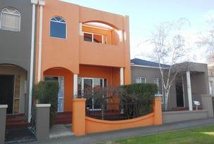 74 Rimcross Drive, Keilor East, Vic 3033