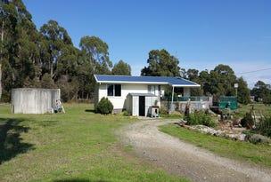 12  Port View Road, Rocky Cape, Tas 7321