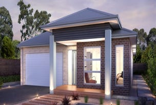 328 Whipbird St – Shannon Waters, Bairnsdale, Vic 3875