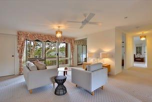 79/15 Anne Findlay Place, Bateau Bay, NSW 2261