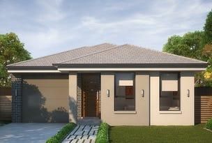 151 Lot 115, Crown Street, Riverstone, NSW 2765