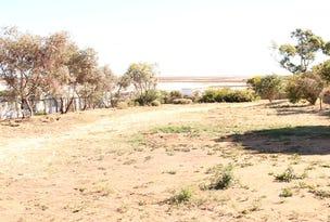 15 Tel El Kebir Tce, Arno Bay, SA 5603