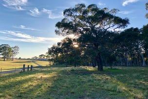 109 Eucalypt Ln, High Range, NSW 2575