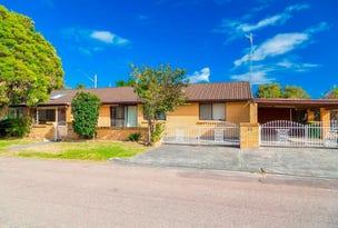 23 Graham Street, Long Jetty, NSW 2261