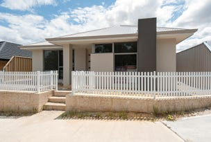 83 Prosperity Loop, Aubin Grove, WA 6164