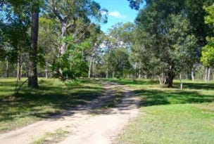 128 Junction Mountain  Road, South Isis, Qld 4660