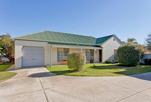 2/577 Webb Street, Lavington, NSW 2641