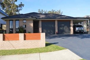 66 Island Pt Road, St Georges Basin, NSW 2540