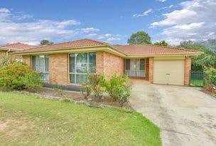 40 Ohlfsen Road', Minto, NSW 2566
