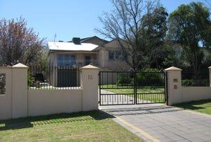 12 Boazman Avenue, Parkes, NSW 2870
