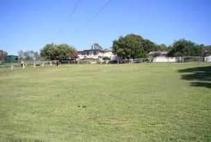 4 Wambo Street, Jerrys Plains, NSW 2330