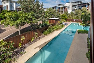 151/80 North Shore Road, Twin Waters, Qld 4564