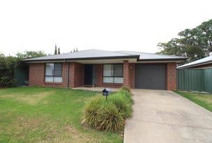 6 Redgum Court, East Albury, NSW 2640