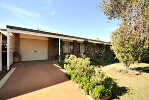 37 St Georges Tce, Dubbo, NSW 2830