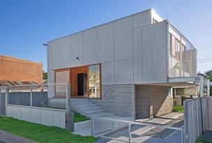 39 Bedford Street, Waratah, NSW 2298
