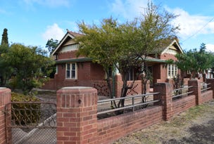 404 Clarinda Street, Parkes, NSW 2870