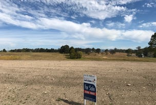 Lot 22 Beechwood Meadows, Beechwood, NSW 2446