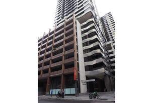 4404/120 A'Beckett Street, Melbourne, Vic 3000