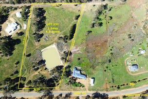 Lot 231 Jose Road, Bakers Hill, WA 6562