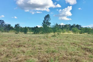 Lot 6 Lanigans Road, Nanango, Qld 4615