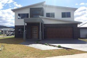 25 Brushgrove Circuit, Calderwood, NSW 2527