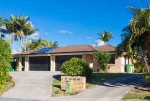 19B Ashvale Street, Flinders View, Qld 4305