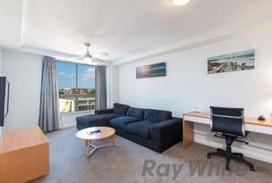 55/575 Hunter Street, Newcastle, NSW 2300