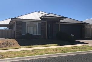 25 Bateman Avenue, Mudgee, NSW 2850