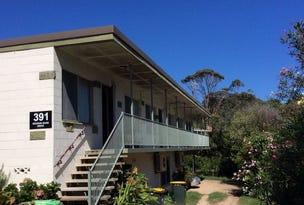 2/391 George Bass Drive, Malua Bay, NSW 2536