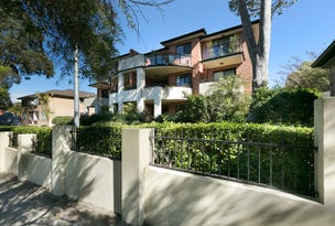 11/6-10 Myra Road, Dulwich Hill, NSW 2203