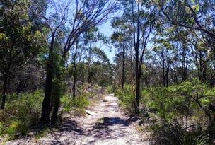 26 Karakunba Road, Wyee, NSW 2259