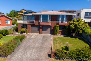 58 Sunbeam Crescent, East Devonport, Tas 7310