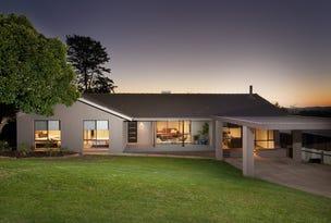 6 Lincoln Avenue, Tolland, NSW 2650