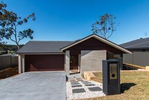 12 Bellavia Street, Cameron Park, NSW 2285